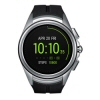 Smartwatch LG - LG Watch Urbane 2nd Edition...