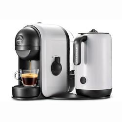 Macchina da caffè Lavazza - Minu caffe  latte