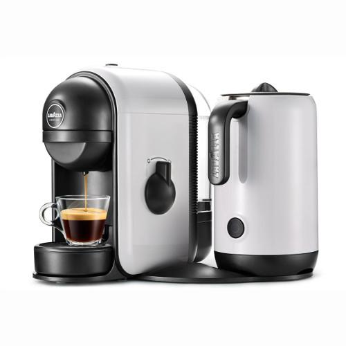Lavazza - MINU CAFFE  LATTE