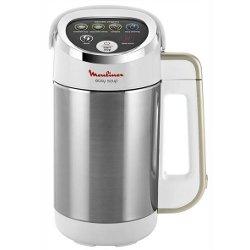 Foto Robot da cucina Easy Soup LM841110 Moulinex