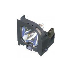 Lampada Sony - Lmp-f300