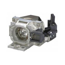 Lampada Sony - Lmp-m200