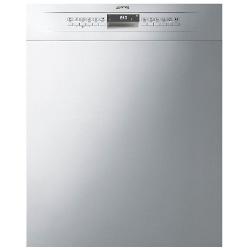 Lavastoviglie Smeg - Lsp433xit