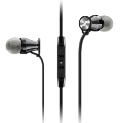 �couteurs MOMENTUM In-Ear