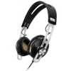 Sennheiser - Sennheiser MOMENTUM On-Ear I...