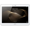 Tablette tactile Huawei - HUAWEI MediaPad M2 10.0 -...
