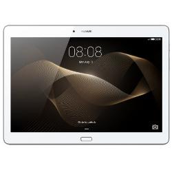 Tablet Huawei mediapad m2 10lite 4g silver - huawei - monclick.it