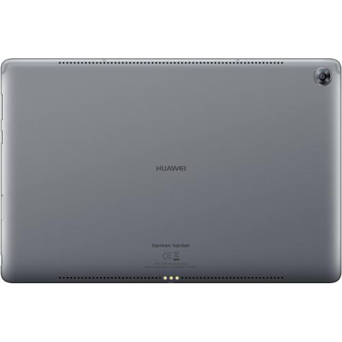 Huawei - TAB 10.1  2K OCTA 32GB WIFI AND 8 G