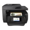 Imprimante  jet d'encre multifonction HP - HP Officejet Pro 8725...