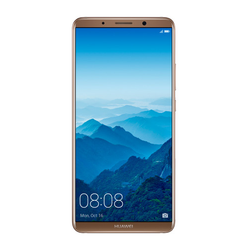 Huawei - ANDROID8.0 DIS6FHD 8CORE RAM6GB ROM