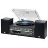 Hi-Fi Teac - MC-D800 Nero