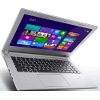Notebook Lenovo - Essential m30-70