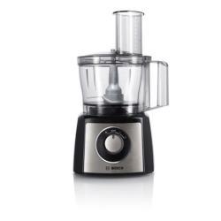 Robot da cucina Bosch - Bosch MultiTalent 3  MCM3501M