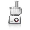 Robot da cucina Bosch - Robot da cucina MCM-62020