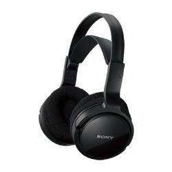 Cuffia wireless Sony - MDR-RF811RK
