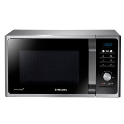 Forno a microonde Samsung - Mg23f301tcs