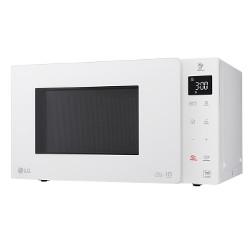 Lg Mh7265cps Forno Microonde Inverter - Prezzi & migliori offerte