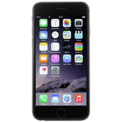 Smartphone Apple - Iphone 6s Plus 16Gb Space Grey