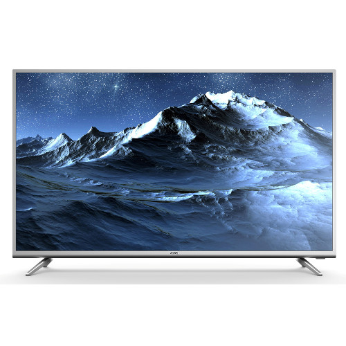 SABA - TV LED 40  HD 1HDMI 1USB HEVC DVBS2
