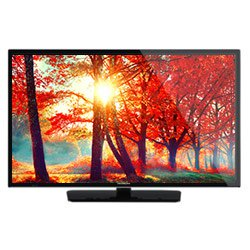 "Image of Hitachi 32HE2500 32"" HD Smart TV Wi-Fi (Nero)"
