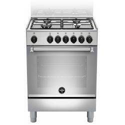 Cucina a gas AMN654EXV