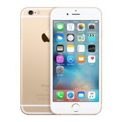 Smartphone ricondizionato iPhone 6S 64GB Gold