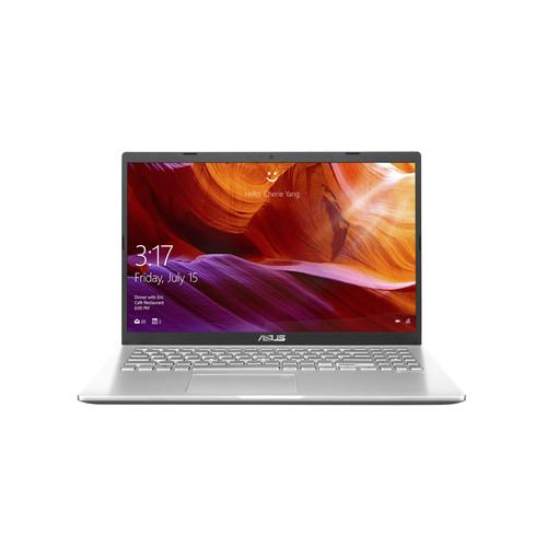 Asus - Q3 I7-8565U/8GB/512GB SSD/MX230 2GB