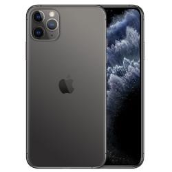 Smartphone Iphone 11 pro - grigio spazio - 4g - 64 gb - gsm - smartphone mwc22ql/a