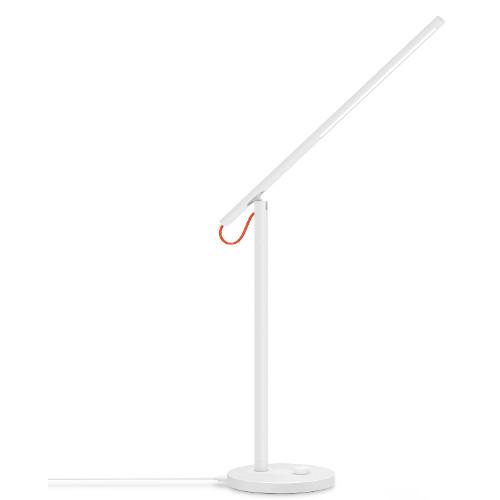Xiaomi - XIAOMI DESK LAMP