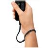 Apple - Apple Remote Loop - Dragonne -...