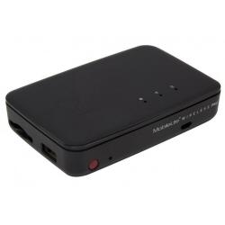 lettore memory card Kingston - Mobilelite Wireless PRO