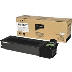 Toner Sharp - Mx235gt