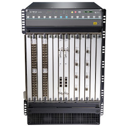 Switch Juniper - Mx960 premium bundle  dc power