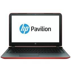 Notebook HP - Pavilion 15-AB037NL I5-5200U 8G 1T