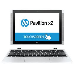 Notebook HP - Pavilion x2 10-n010nl Z3736F 32GB