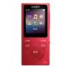 Lettore MP3 Sony - Nw-e394