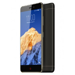 Smartphone NUBIA - N1 3/64 Black Gold