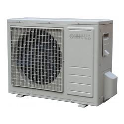 Climatisateur fixe Olimpia Splendid Nexya S3 OS-CEMIH26EI - Unité d'extérieur de type fractionné (unité extérieure)