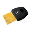 Lettore smart card Atlantis Land - Lettore smart card per firma