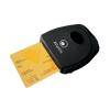 Lettore smart card Atlantis Land - Lettore smart card per firma