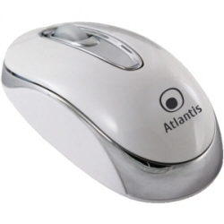Mouse Atlantis Land - Minimouse atlantis optical