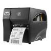 Imprimante thermique code barre Zebra - Zebra - Port parallèle