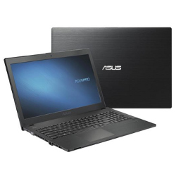 Notebook Asus - P2530UA-XO0599E