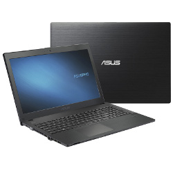 Notebook Asus - P2530UA-XO0843R