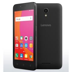 Smartphone Lenovo - B Black