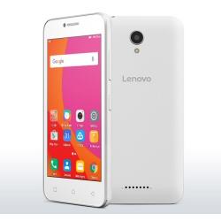 Smartphone Lenovo - B White