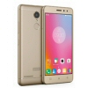 Smartphone Lenovo - Lenovo K6 - Smartphone - 4G -...