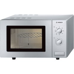 Forno a microonde Bosch - HMT72G450