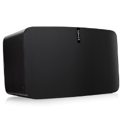 Speaker Sonos - PLAY:5 Black
