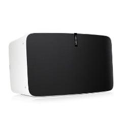 Enceinte multiroom Sonos PLAY:5 - Haut-parleur - sans fil - 2 voies - blanc